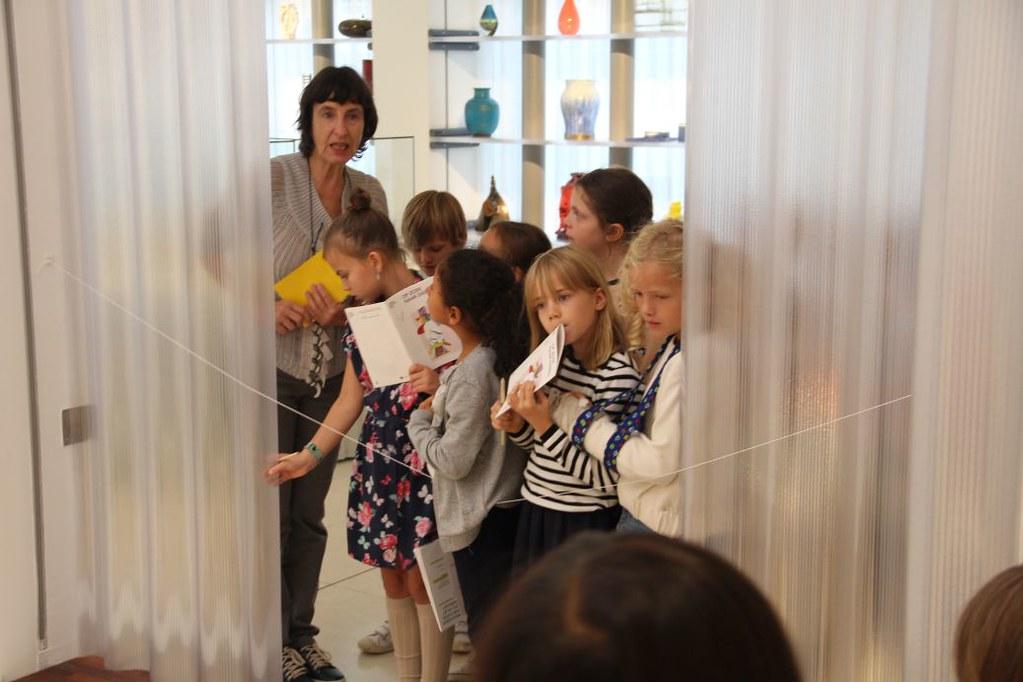 L4 Naar het Designmuseum029