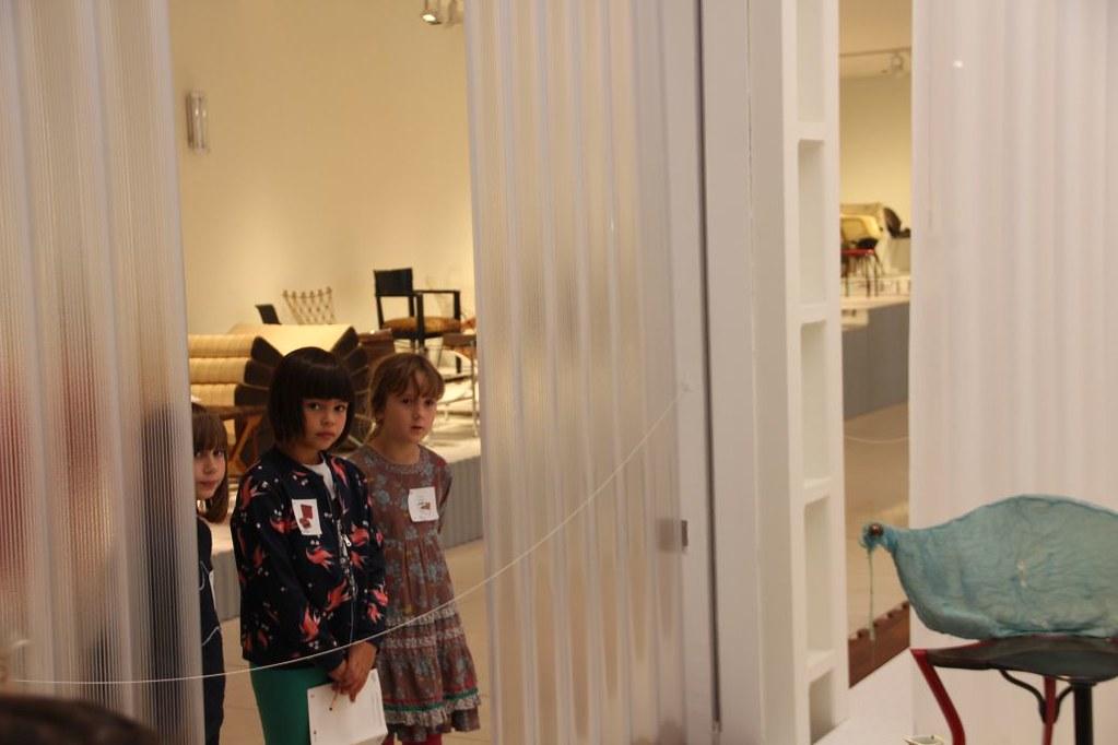 L4 Naar het Designmuseum028
