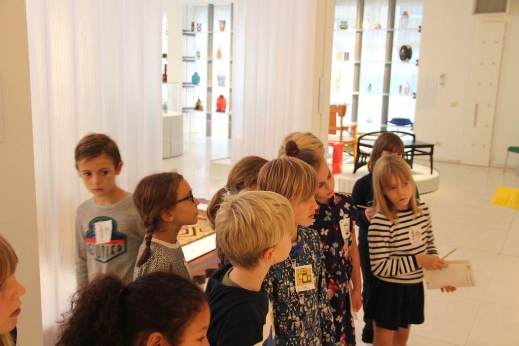 L4 Naar het Designmuseum027