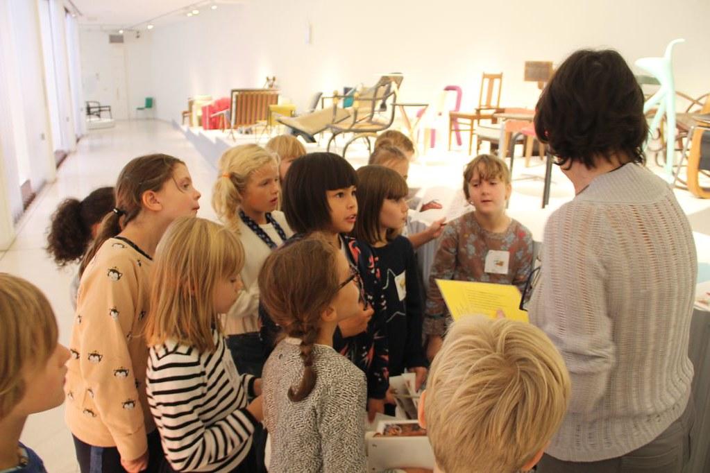 L4 Naar het Designmuseum021