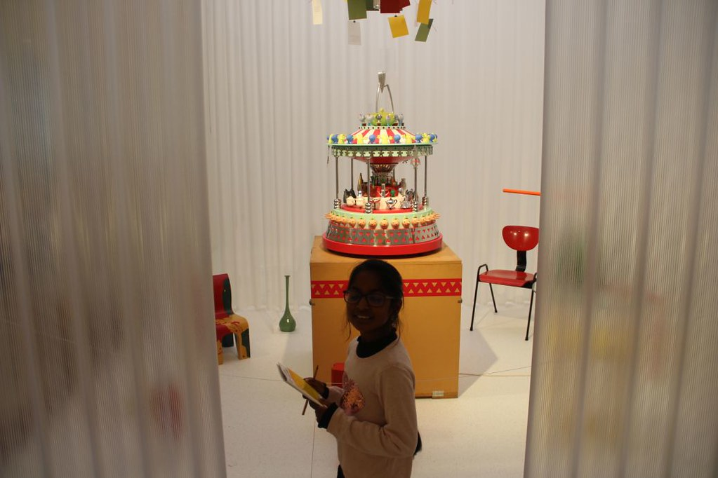 L4 Naar het Designmuseum016