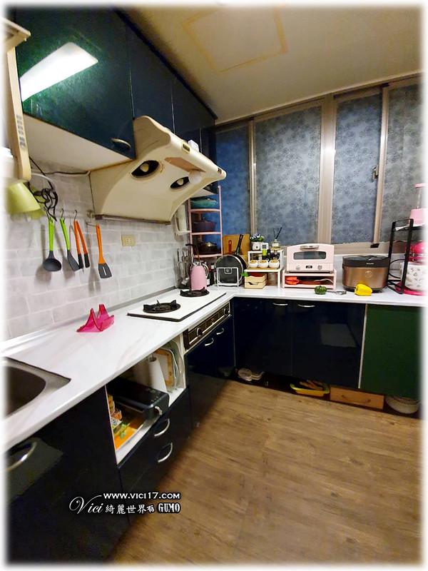 廚房改造007