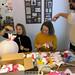 Napa School: Paper Lamp Workshop by Jouko Korkeasaari