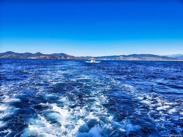 Baie de Cannes - Côte d'Azur France IMG_20190908_102243