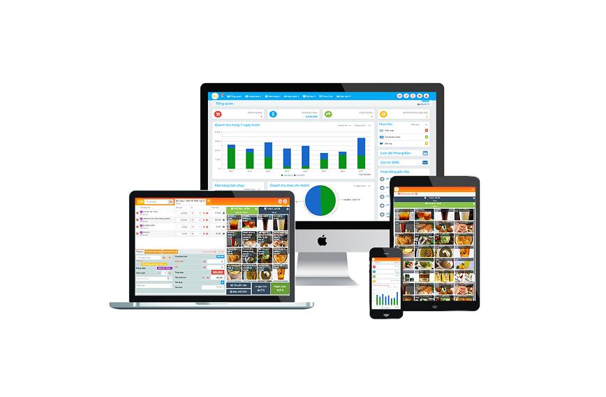 Phần mềm bán hàng Cần Thơ 0915 32 6788