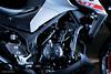 Yamaha MT-03 320 2020 - 9