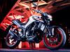 Yamaha MT-03 320 2020 - 15