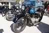 1930 NSU 501 TS _a