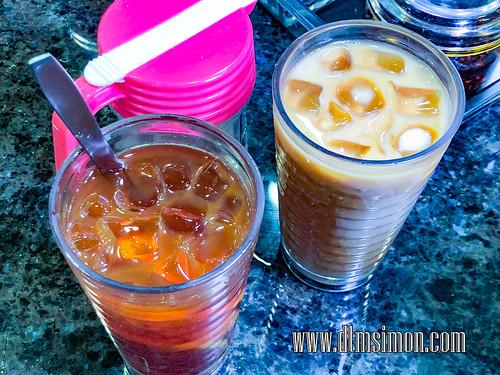 榮暉咖啡美食