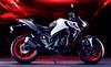 Yamaha MT-03 320 2020 - 18