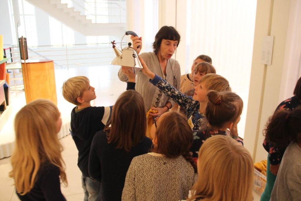 L4 Naar het Designmuseum037