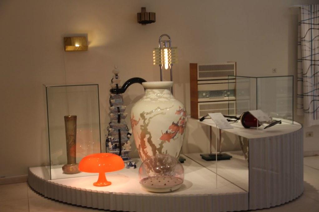 L4 Naar het Designmuseum034