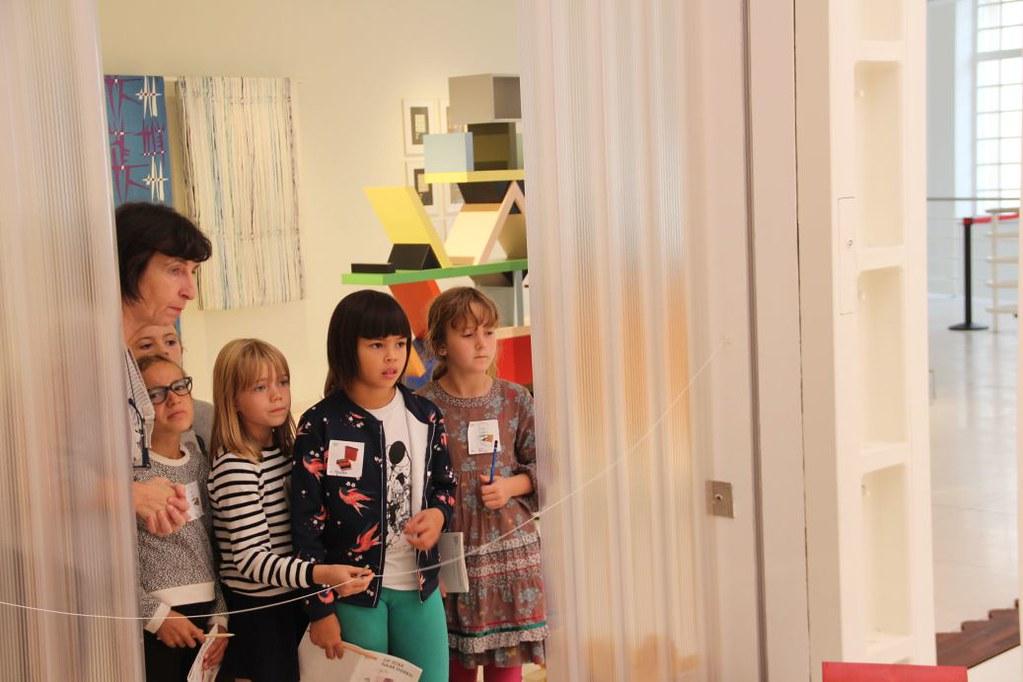 L4 Naar het Designmuseum033