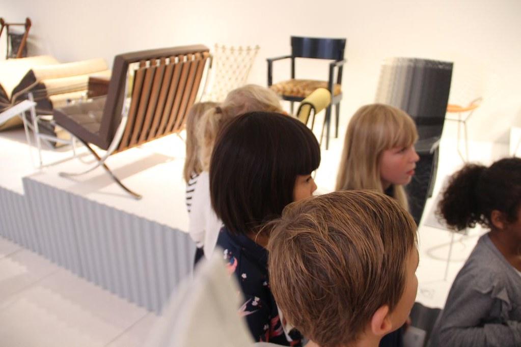 L4 Naar het Designmuseum030