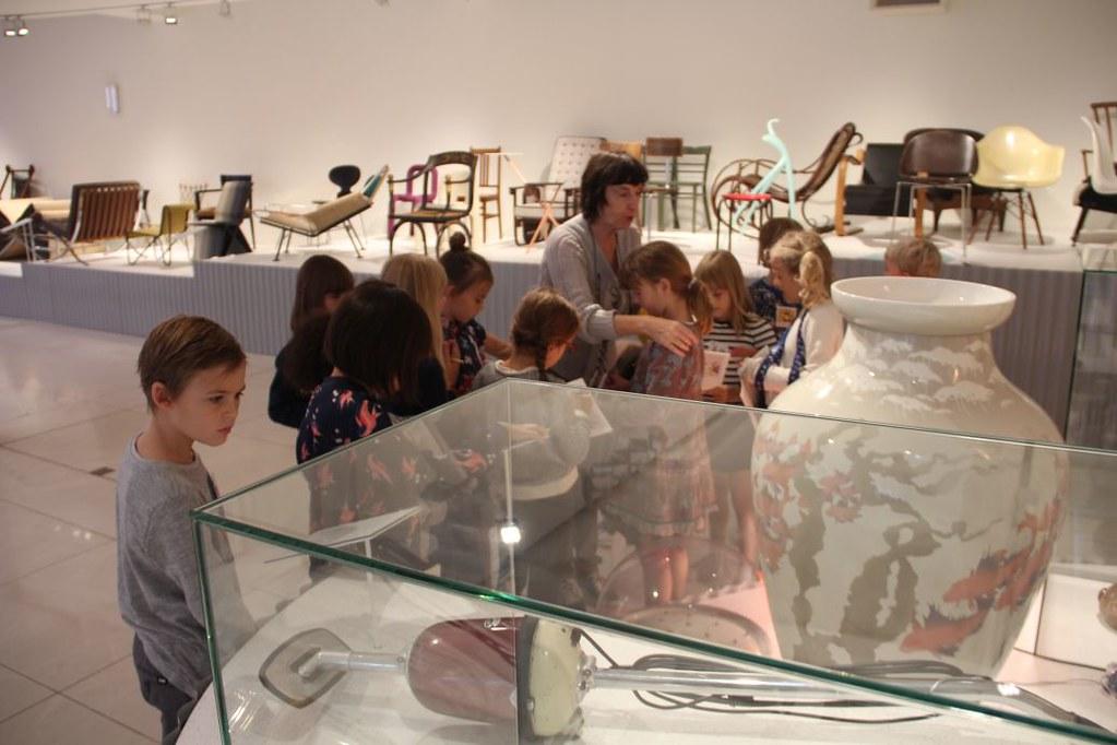 L4 Naar het Designmuseum023