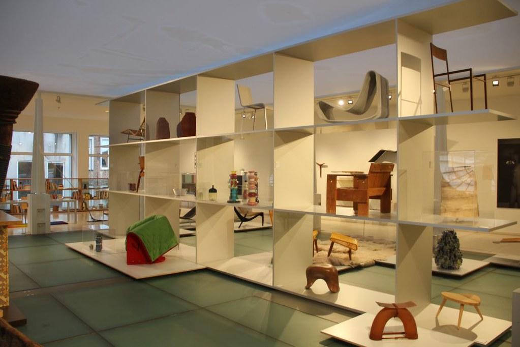 L4 Naar het Designmuseum008