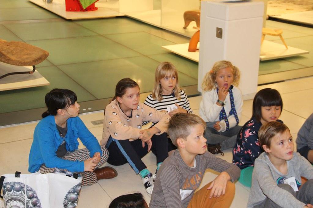 L4 Naar het Designmuseum006