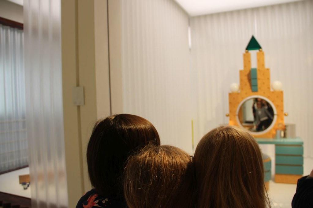 L4 Naar het Designmuseum039