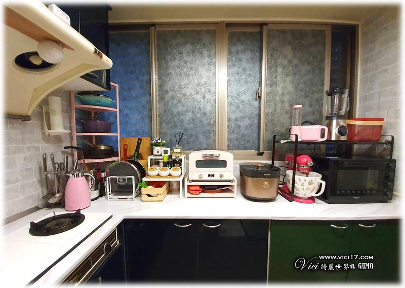 廚房改造011