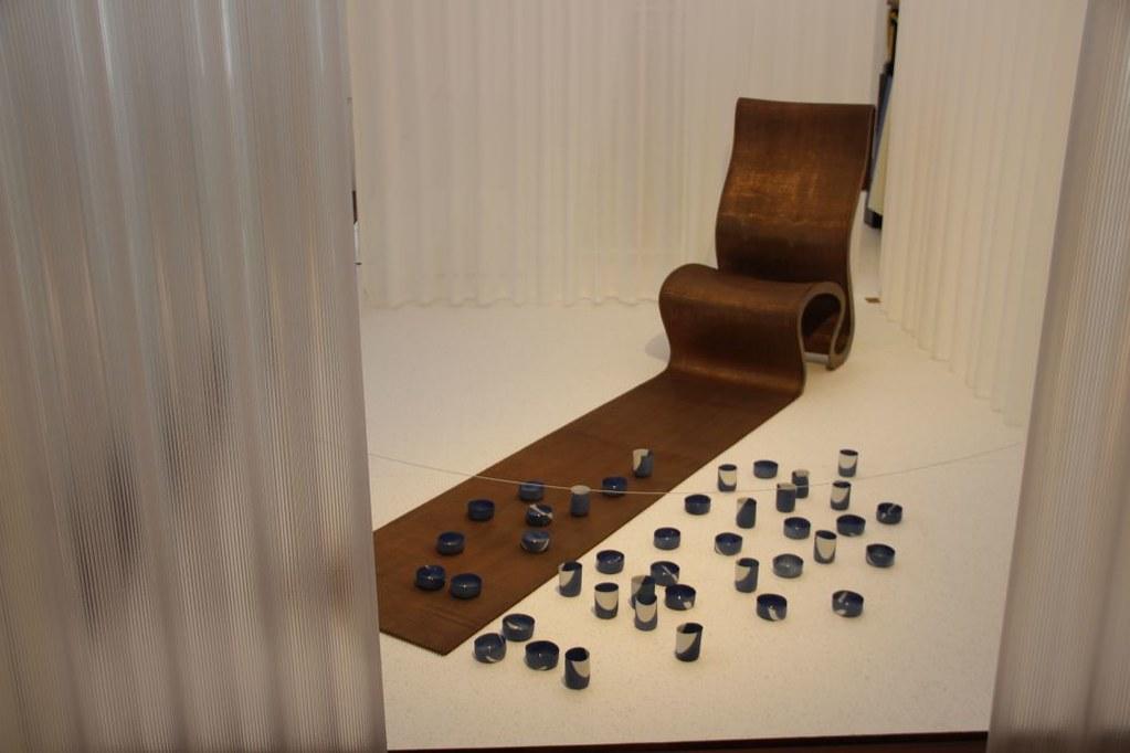 L4 Naar het Designmuseum025