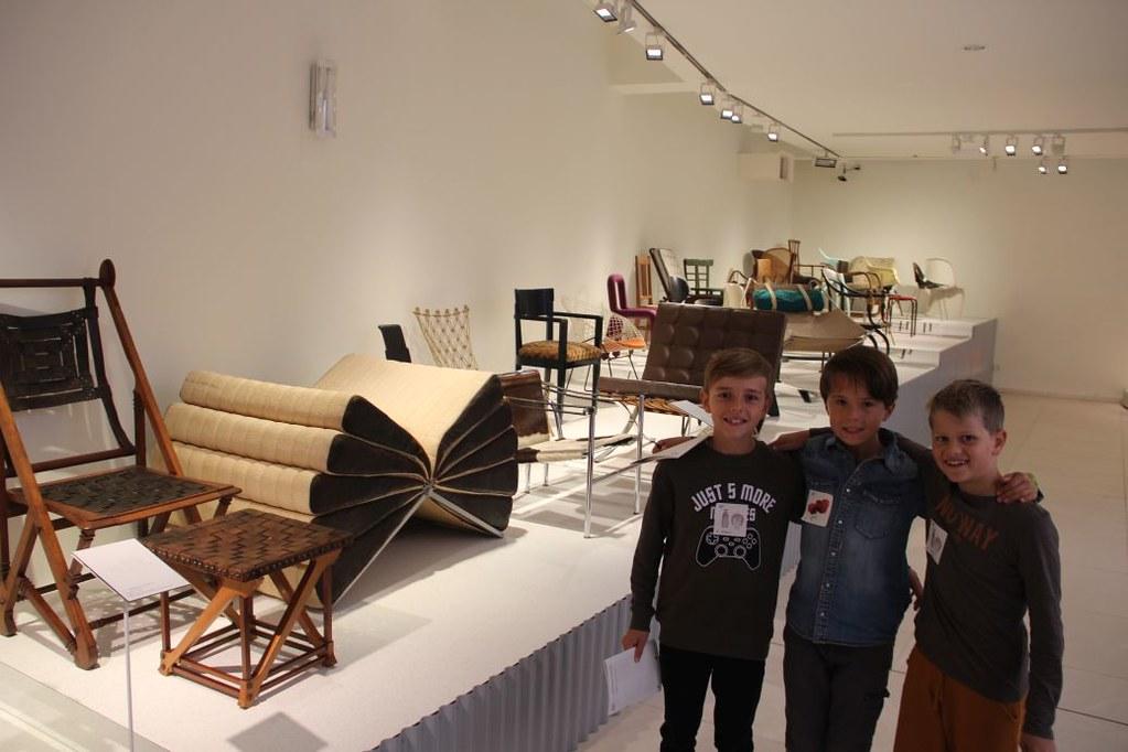 L4 Naar het Designmuseum015