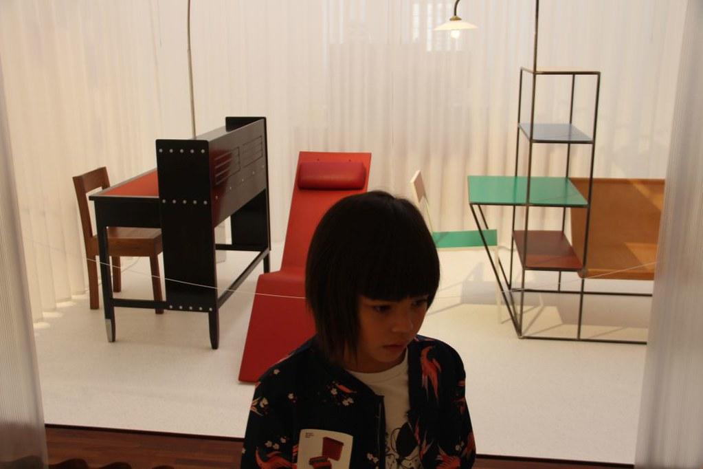 L4 Naar het Designmuseum026