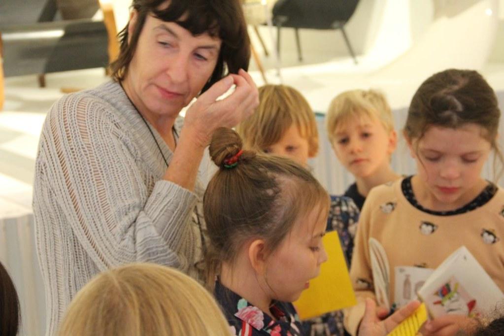 L4 Naar het Designmuseum024