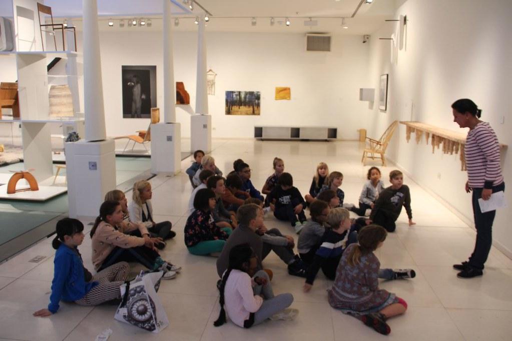 L4 Naar het Designmuseum004