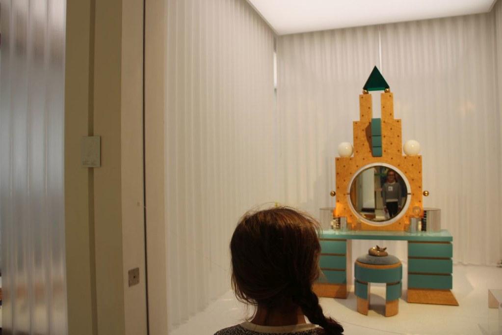 L4 Naar het Designmuseum038
