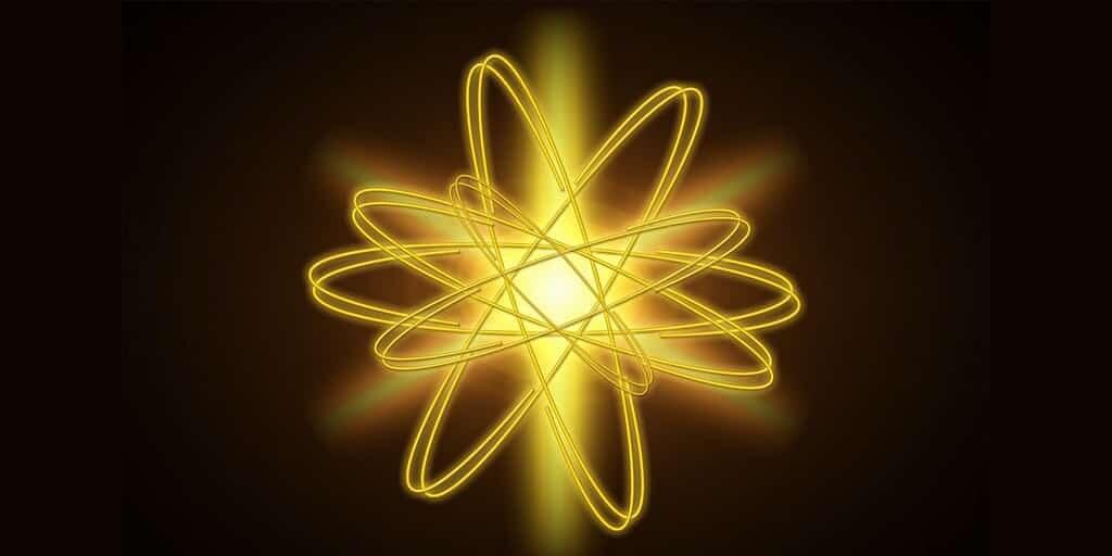 supraconducteur-impossible