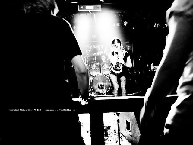 Live shot 44.