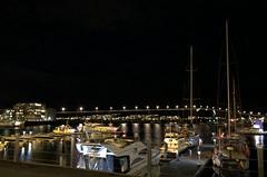 Tromsø 201910