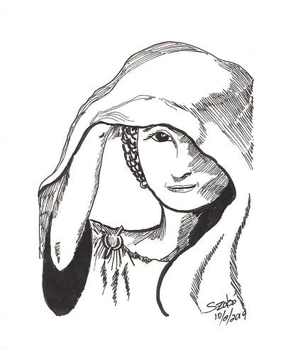 day_2_veil