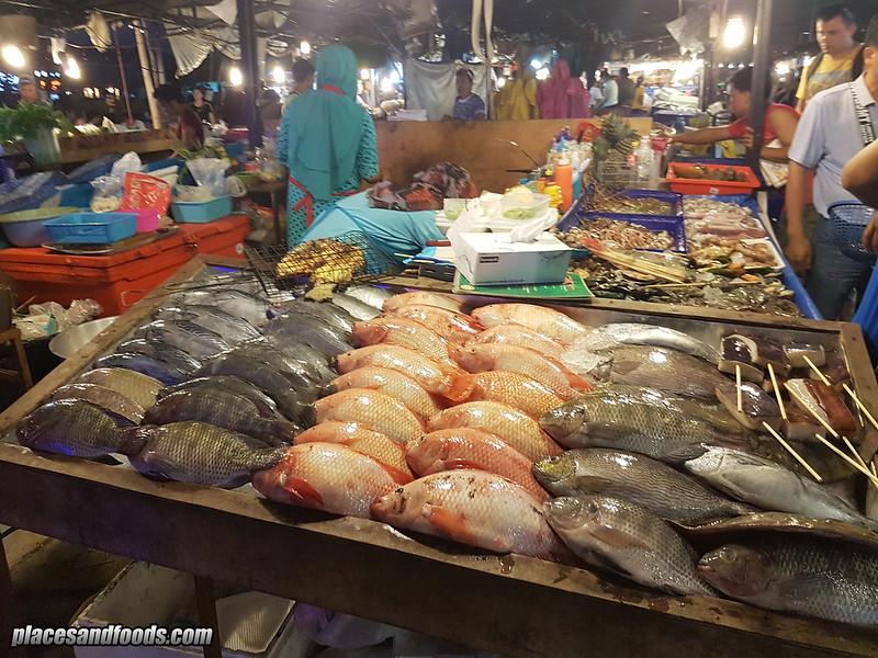 phuket da hood market