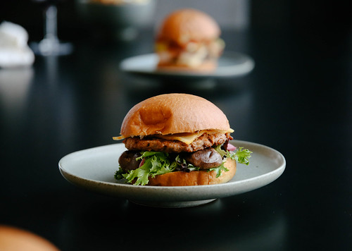 Ghost Burger (3)
