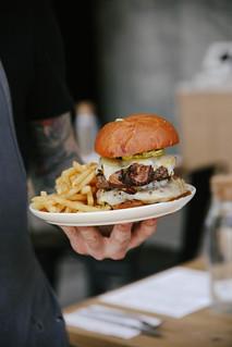 Ghost Burger (1)