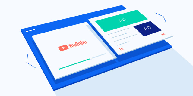 youtube-display-campaigns-770x384