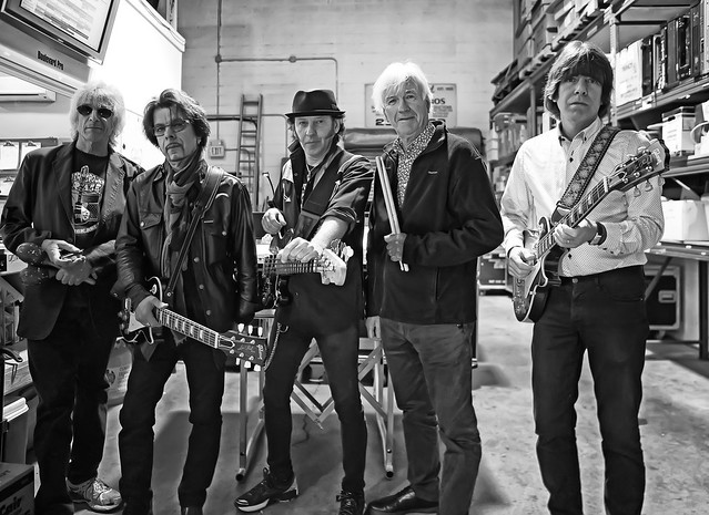 yardbirds-2016a