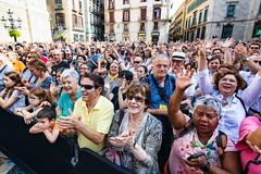 dg., 22/09/2019 - 11:32 - Diada Castellera Històrica