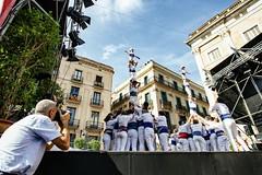 dg., 22/09/2019 - 11:31 - Diada Castellera Històrica