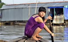 2012-2287-Novembre 01-Chau Doch-Mercato sull'acqua