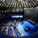 Votação do relatório da PEC 6-2019 Foto Gerdan Wesley   (8)