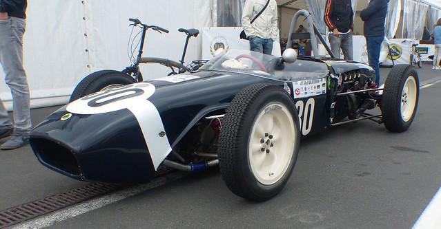 030 Lotus 18 1960 blue vlt2