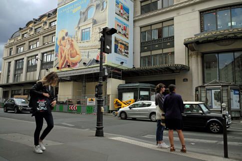 19i07 Sèvres Babylone Sábado Tarde compras_0039 variante 1 Uti 485