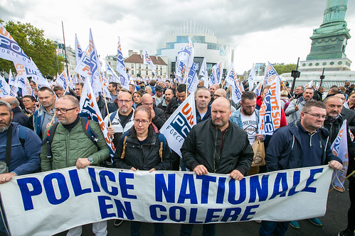 02102019manif Police064