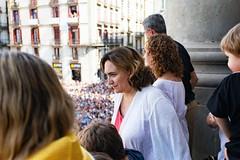 dg., 22/09/2019 - 12:08 - Diada Castellera Històrica
