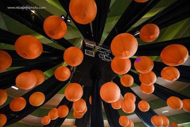 ceiling_0641
