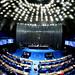 Votação do relatório da PEC 6-2019 Foto Gerdan Wesley   (14)