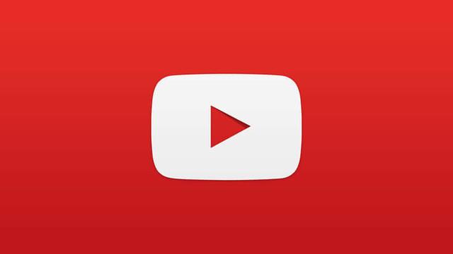 youtube-logo-1920-800x450