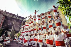 dg., 22/09/2019 - 11:35 - Diada Castellera Històrica